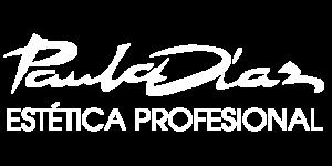logo-pauladiaz-blanco
